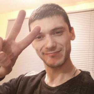 Дмитрий Гершевич, 31 год, Пущино