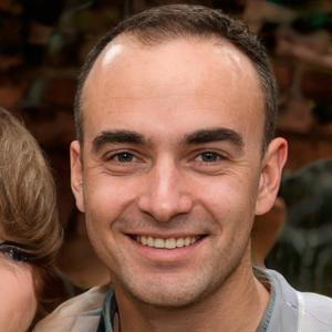 Petr, 28 лет, Екатеринбург