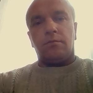 Иван, 38 лет, Павлово