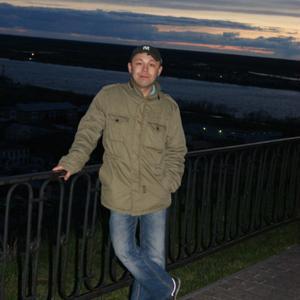 Рамиль, 39 лет, Тобольск