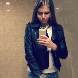 Лена, 31 год, Сарапул