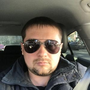Стас, 35 лет, Екатеринбург