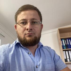 Тимур, 35 лет, Ставрополь