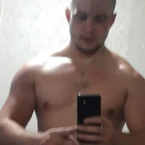 Дима, 33 года, Саратов