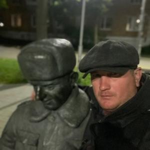 Виталий, 37 лет, Заречный
