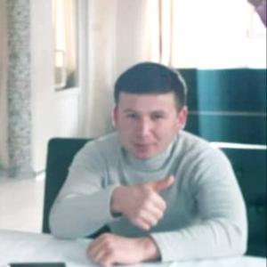 Mir, 31 год, Амурск