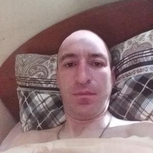 Станислав, 38 лет, Сибай