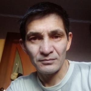 Марат, 43 года, Астрахань