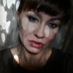 Анна, 39 лет, Советский