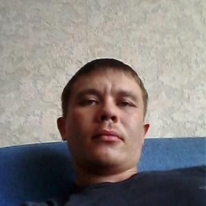Владимир, 35 лет, Нелидово