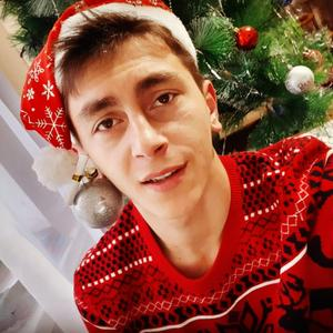 Markelov, 25 лет, Кропоткин