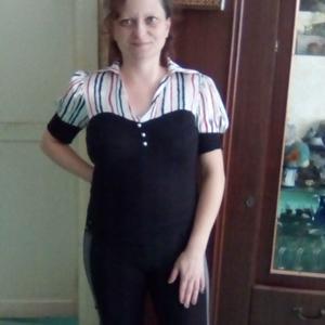 Ольга, 37 лет, Юрга