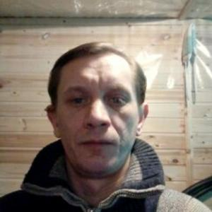 Александр, 38 лет, Ухта