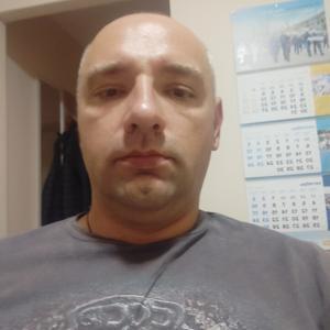 Андрей, 41 год, Кировск