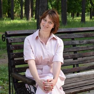 Оксана, 43 года, Димитровград