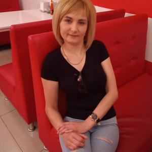 Ольга, 41 год, Зеленокумск