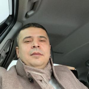 Afil Rahmanov, 43 года, Одинцово