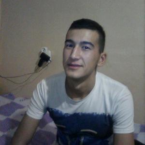 Lazizbek, 25 лет, Ухта