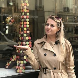 Elena, 33 года, Казань