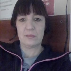Наталья, 42 года, Улан-Удэ