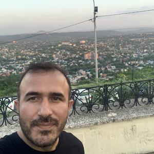 Дима, 40 лет, Пятигорск