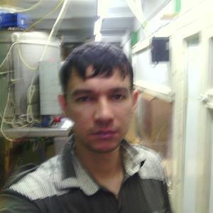 паша, 34 года, Кольчугино