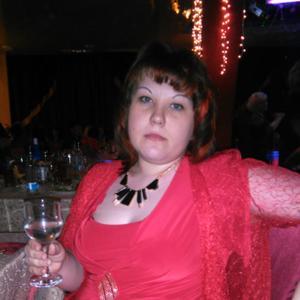 Галина, 34 года, Петропавловск-Камчатский