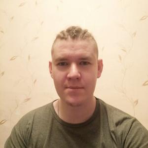Денис, 29 лет, Норильск