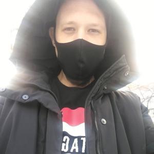 Антон, 30 лет, Северск