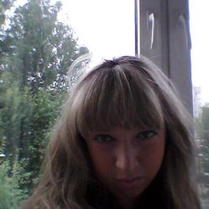 Марина, 31 год, Пермь