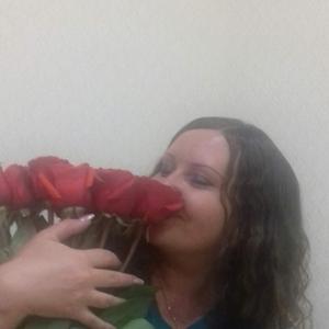 Карина, 40 лет, Новоозерное