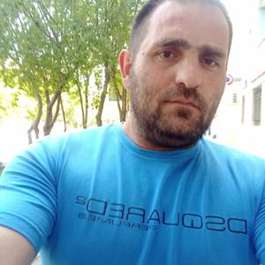 Армен, 30 лет, Ялуторовск