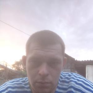 Антон, 31 год, Сатка