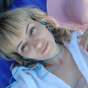 Мара, 33 года, Шарыпово