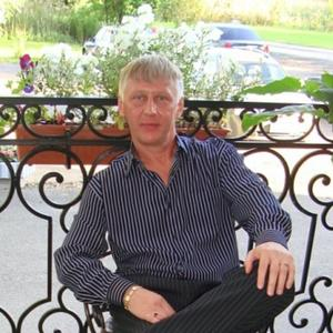 Андрей, 39 лет, Ломоносов