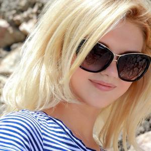 Natalie, 35 лет, Тамбов