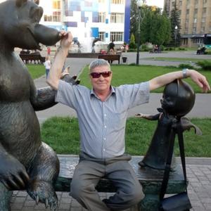 Виктор Ковин, 30 лет, Воскресенск