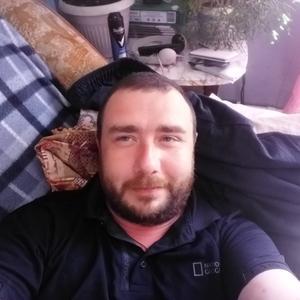 Дмитрий, 33 года, Барнаул