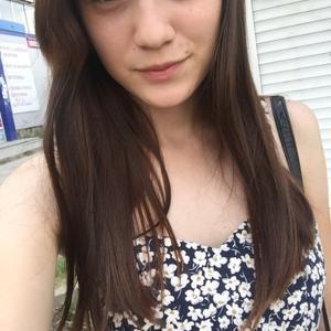 Elena, 22 года, Нижний Тагил