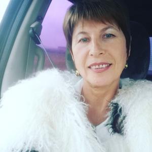 Ирина, 48 лет, Черкесск