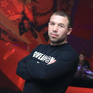 Сергей, 32 года, Магистральный
