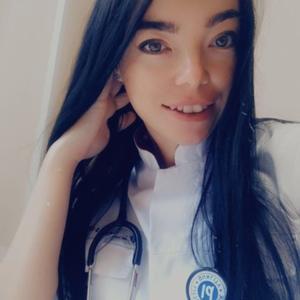 Юлия Урядникова, 34 года, Екатеринбург