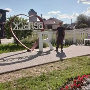 Муслим, 31 год, Архангельск