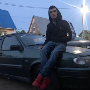 Mapk, 26 лет, Чайковский