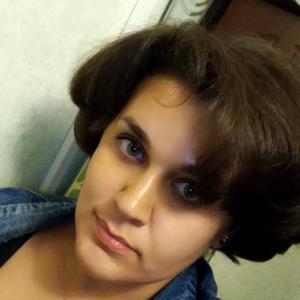 Yana, 34 года, Урай