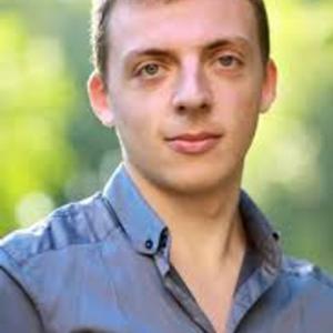 Инакентий, 36 лет, Железногорск