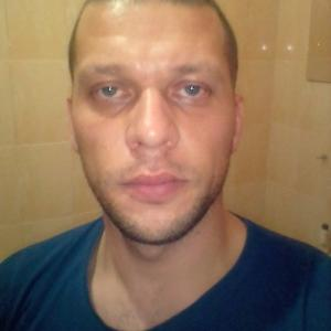 Сергей, 34 года, Новосибирск