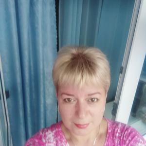 Наталья, 44 года, Сылва