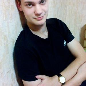 Алексей, 29 лет, Каменск-Шахтинский