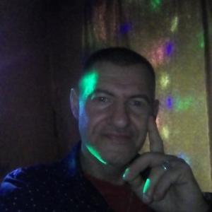 Алексей, 28 лет, Брянск